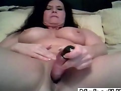 BBW MATURE MASTRUBATE ON CAM