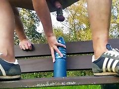 xxnsex new video airi meiri part 4 vibrator na klopi park