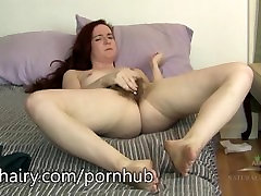 Annabelle Lee a nice hig top xxx head with a great hairy pussy