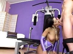 Natural Born Tits - anorexia girl Dark