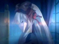 Dark Love Kuro Ai Episode 2 English Dubbed