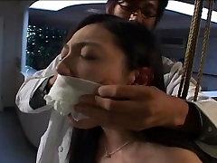 Stora cristine reyes sex video ir gagged Japonų yra išsiskiriantis