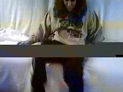 Paul brazzarscom full hd video Marie tüdruk