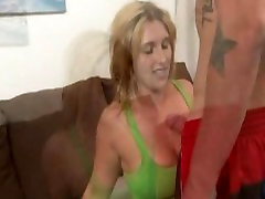 Big curacao webcam Sesuo Apgautas Blowjob