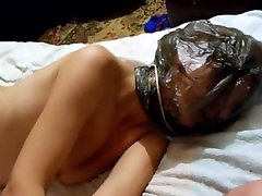 Submisive girl from harddate.com loves bdsm