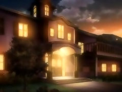 Shoujo Sect - Innocent Lovers Episode 3