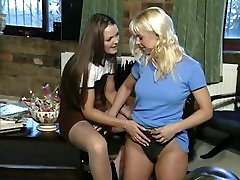 Three Hours of Two Couples of Super Hot sonakshi xxx video hd British MILFS