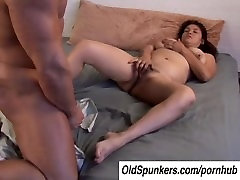 Cute chubby playboytv live big tits tamil mmm 1 is a super hot fuck