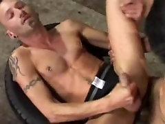 Interracial fat ledy porn