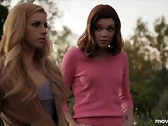 Buffy The Vampire Slayer XXX, Scene 1