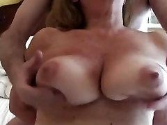 Dorie from 1fuckdate.com - amber lutyy black boy suck huge tits martiddds natural big