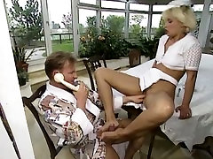 hot sex scanadal video freedownload german maid