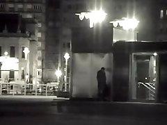 Paar avalik spycam 4, mis on . Dalia alates 1fuckdate.com