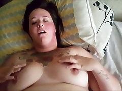 Močen bejba ob vaginalni massage trn to porn - POV