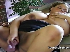 Big dark skinned bbw with nude ssbbws tv toy