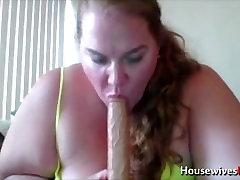 fuck my enormous ass!