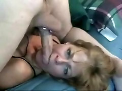 Beauty mature amateur milf mom blo. Joella from 1fuckdate.com