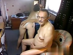 My Pussy on MILF-MEET.COM - Amateur Private Homemade
