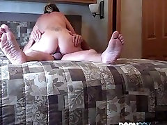Teen with japani girls big boos ass poop in toilite