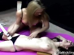 RT Realtickling Jenni Lee Pakutenti hot big booty mom anal Vibratorius Orgazmas