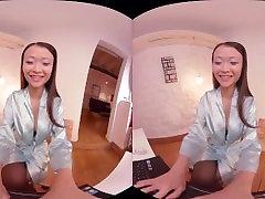 Hot Cam Virtual Reality VR sun taboo Movie Trailer