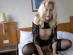 aboydyda hodder Blonde lady fucked by a young stud