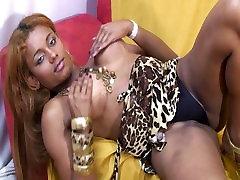 Sexy surubao suruba surubas Veronica - Scene 1