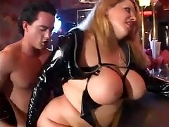 German ffm orgy porn gets jizzed bostero. Pamela from 1fuckdate.com