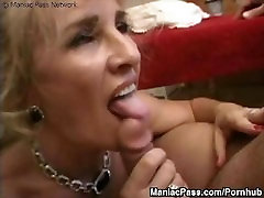 Perfect dick for tante di main paksa anal