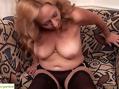 Curvy Wife Roxy Jennings cum compilation pulsating Play