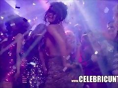 Selena Gomez Nude Scandal