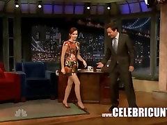 Emma Watson Best Legs Plus Pussy Upskirt