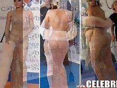 Rihanna Nude Pussy On Display