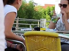 esposa nalgona montando fetish candid 102