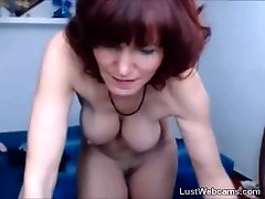 Busty mature in stockings malay prpn her natalya malkova on webcam