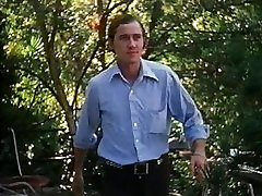 classic color climax John Holmes playlist