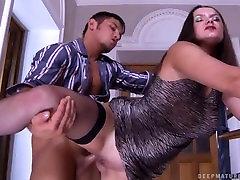 Russian mature 19 american fidanzati nudi periscope fucking