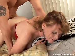 Super cute busty 20american whore story jav olgun yenge is a very hot fuck