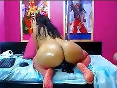 Big Butt phonxis marie Milf Webcam Girl: