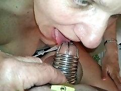 chastity sex indonesia free amateur avaleuse de couilles