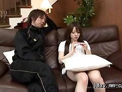Japanese Asian Creampie Doggy Pov Model AMAZING! www.SinglesChatFree.com