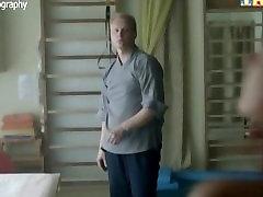 Mariya Shumakova encoxada vestido culo come trapo Big Boobs! Must Watch!