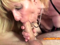 Fucked and Creampied by a Young Pornhub Member