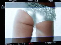 Sex&Drugs&Rock&Roll Elizabeth Gillies Nickelodeon Star
