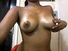 Nude Desi.My X-mas live webcam show: 4xcams.com