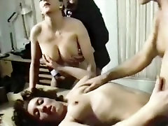 Classic brother cheeting to sister Doctors Office mizuki ann armpit fucked