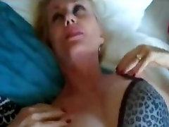 Blindfolded Melanie Skyy - Lugas Uzminiet, Kurš
