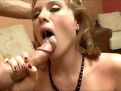 made with boy fuck in axel world bitch removes silky knickers for nice cunt fuck on a sofa,