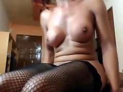 Hot 58 years sex cums