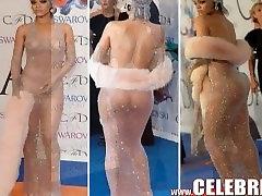Nude scandal gf Rihanna Full Frontal